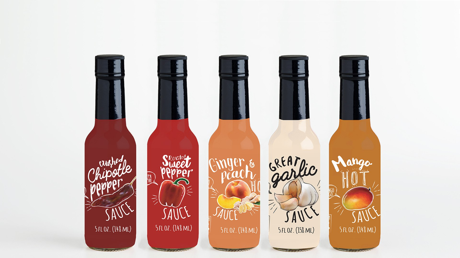 all_line_hotsauces