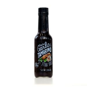 cociel-garlic-tamarind-hot-sauce-front
