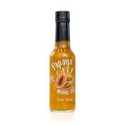 cociel-papaya-curry-marinade-sauce-front