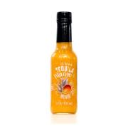 cociel-tequila-mango-marinade-sauce-front