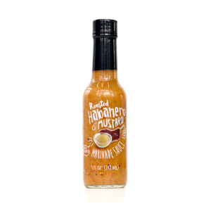 roasted-habanero-mustard-marinade-sauce-front