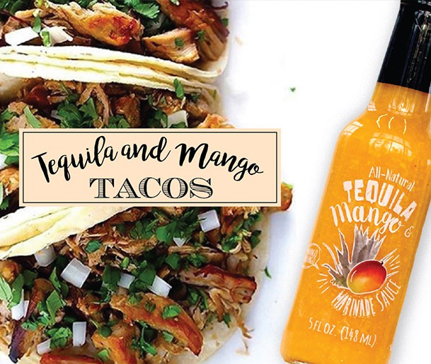 tacos-mango-hot-sauce-cociel-products