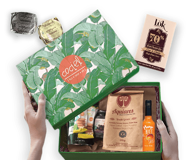 thebox-cociel-foods-subscription-box